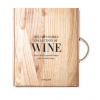 Wine | The Impossible Collection