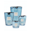 Baobab Collection geurkaars West Palm limited edition   Zeezout - Neroli - Witte musk