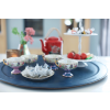 Dutchdeluxes Stylish Serving Trays XL Round  | 9 kleuren