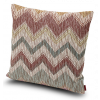 Missoni Home Valais 164 40x40