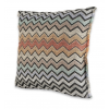 Missoni Home sierkussen Westmeath